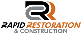 Rapid Restoration & Construction